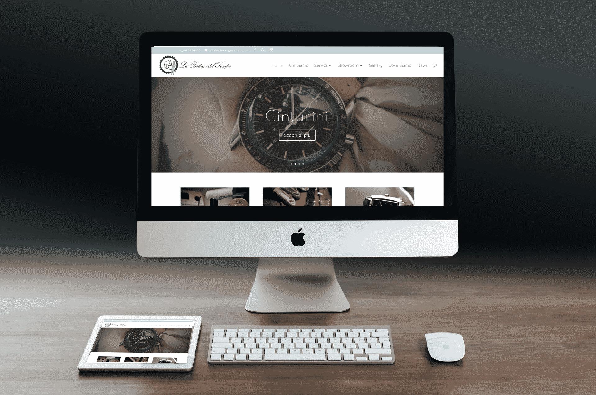 sito-web-roma-La-Bottega-del-Tempo