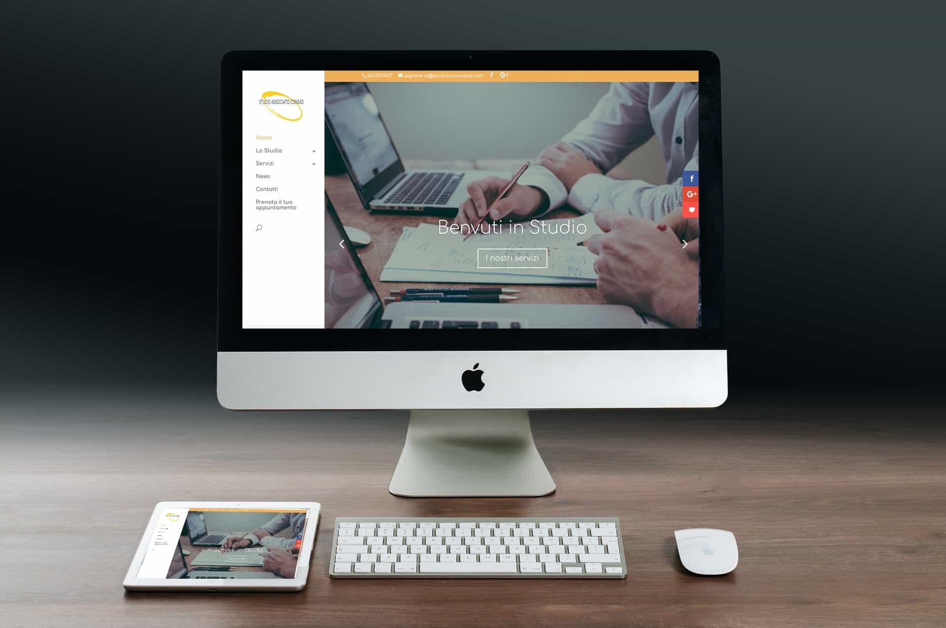 sito-web-roma-studio-associato-consad