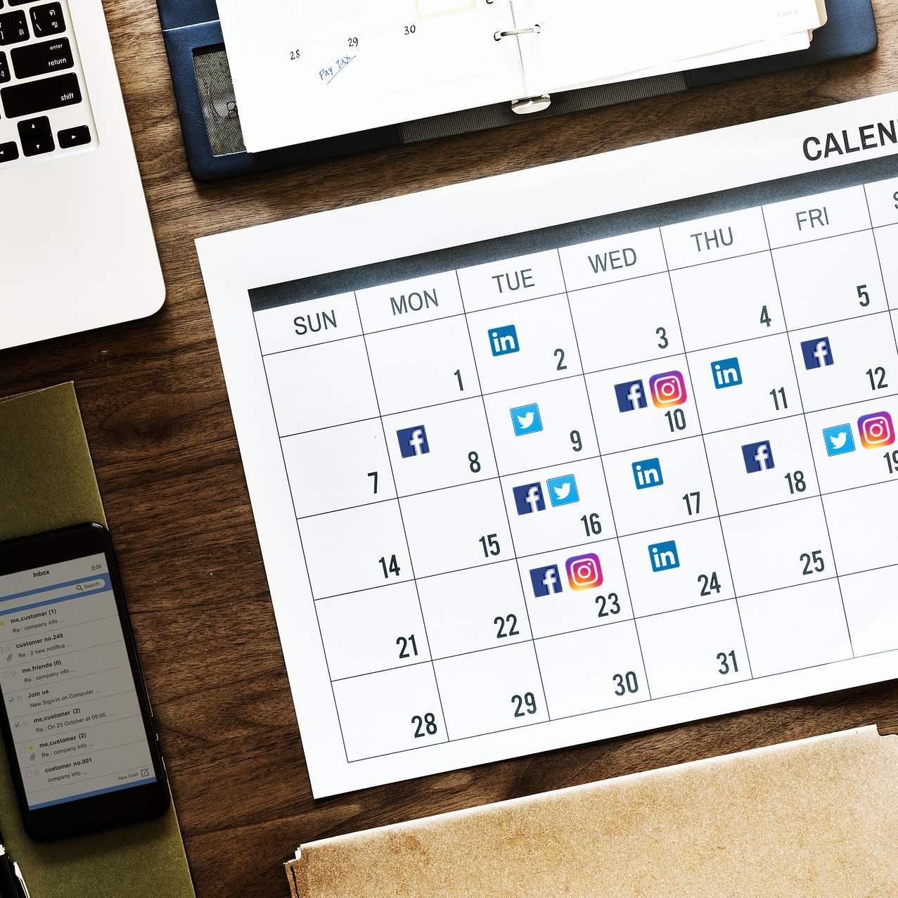social-media-marketing-presentazione