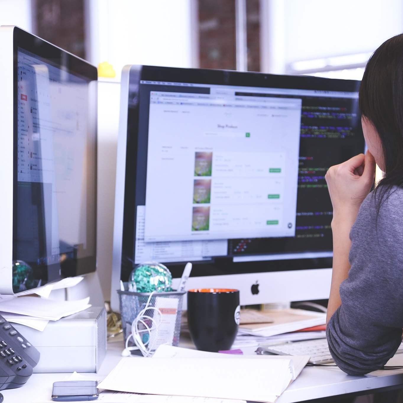 pubblicità-programmatic-roma-servizi
