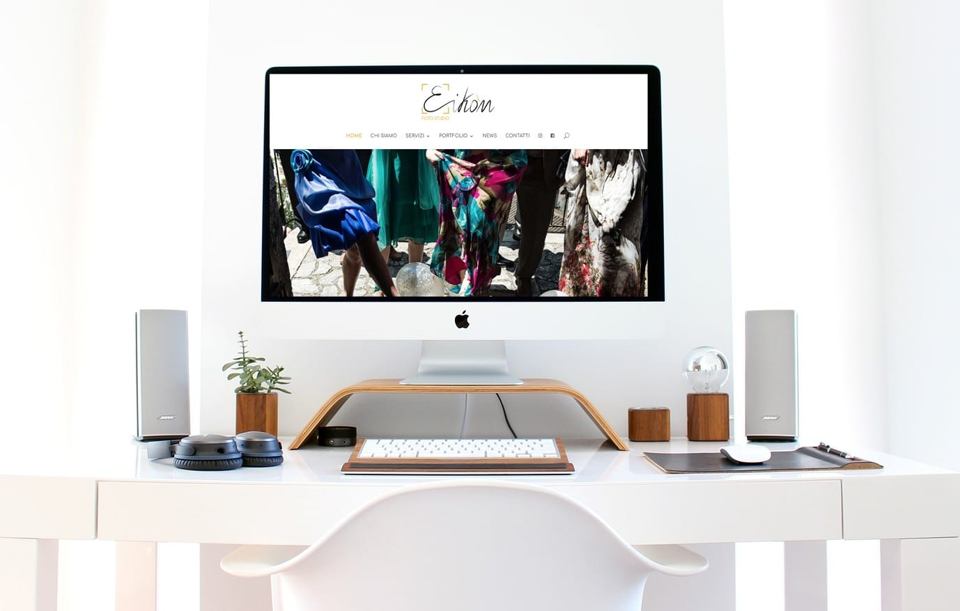 sito-web-roma-eikon-foto-studio
