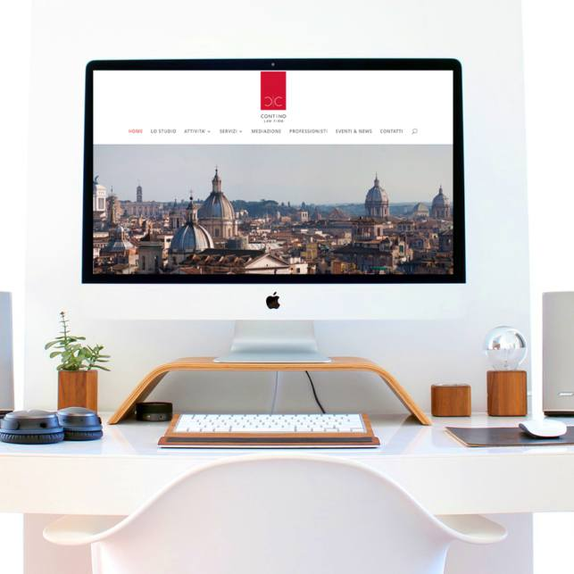 creazione-siti-wordpress-roma-home
