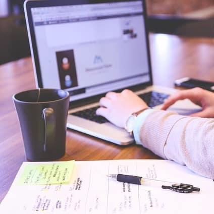 Analisi-Sito-web-comunico-per-te