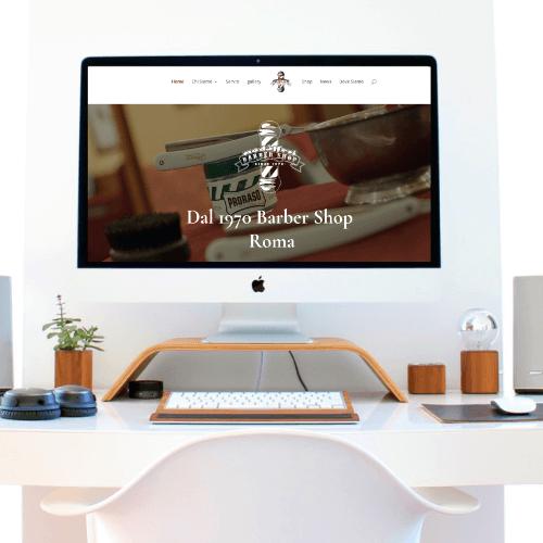 sito-web-roma-studio-contino
